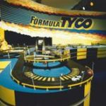 Tyco_FormulaTyco_sml