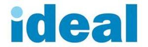 ideal health consultants business development