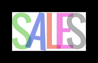 Sales Leader Challenge, 3-month Journey Plan