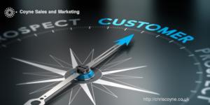 customer-compass-csm, customer value