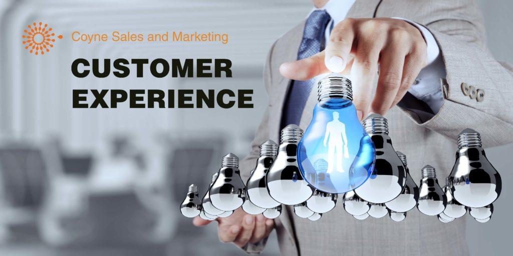 cx audit - customer experience audit