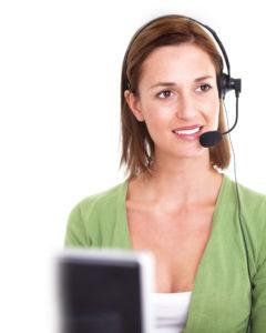 conversational selling
