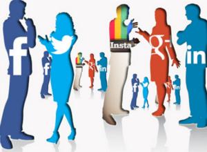 Customer Engagement and Social Media Marketing
