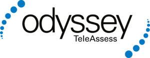 plain_odyssey_teleassess_logo