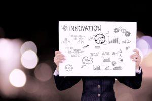 Interested Innovators